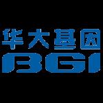 Evolution Global Client: BGI