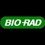 Evolution Global Client: Bio-Rad