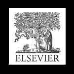 Evolution Global Client: Elsevier