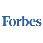 Evolution Global Analysis featured in Forbes Magazine