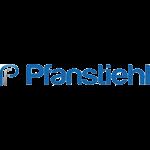Evolution Global Client: Pfanstiehl