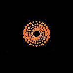 Evolution Global Client: Thomson Reuters