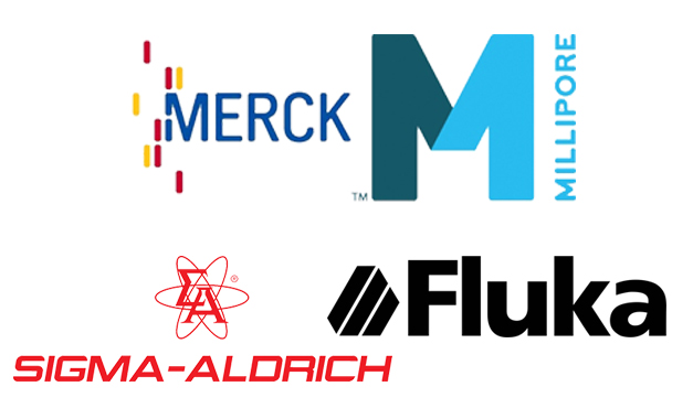 merck acquisition of medco study and merck acquisition of medco study and analysis abstract corporate mergers and acquisitions (m&a) have become popular across the globe during the last two decades .