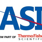 Thermo Fisher Strengthens Bioproduction Offering by Acquiring Advanced Scientifics