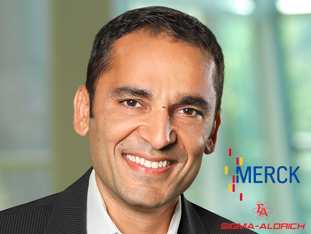 Sr. Specialist, Business Analysis | Merck IT Jobs