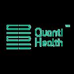 QuantiHealth
