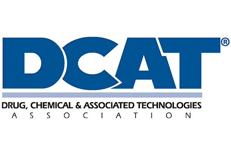 Evolution Global at DCAT Week 2018