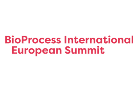 Evolution Global at Bioprocess International Euro Summit