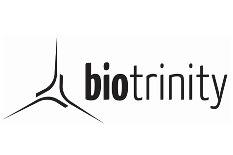 Evolution Global at Biotrinity