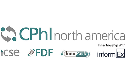 Evolution Global at CPhI North America