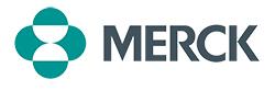 Merck USA (MSD)