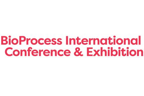 Bioprocess International Boston