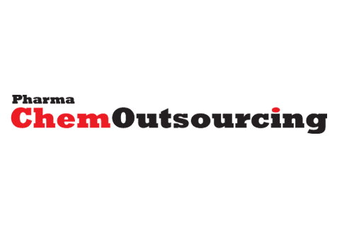 Chem Outsourcing 2018