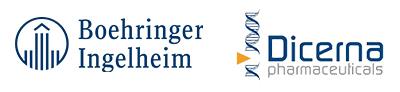 Boehringer & Dicerna Pharmaceuticals