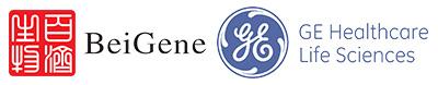 Beigene & GE Healthcare