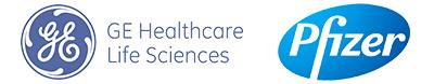GE Healthcare & Pfizer