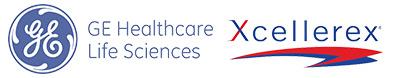 GE Healthcare Acquires Xcellerex